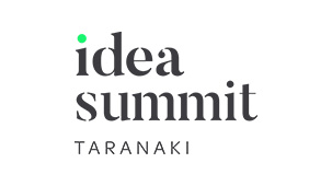 Idea Summit™ Taranaki