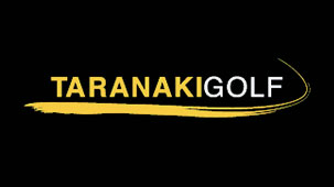 Taranaki Golf Association
